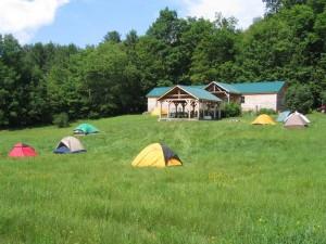 LL-Tents